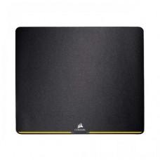 Corsair Gaming MM200 Cloth Gaming Mouse pad