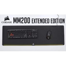 CORSAIR MM200 Extended CH-9000101-WW MOUSE PAD