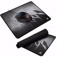 Corsair MM300 Anti-Fray Cloth Medium Size Gaming Mouse Pad