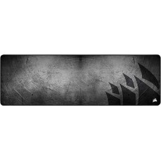 Corsair MM300 PRO Premium Spill-Proof Cloth Extended Size Gaming Mouse Pad