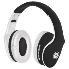 Defender FreeMotion B525 black and white Wireless stereo headset