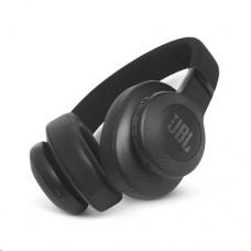 JBL-Tune-600BT-Wireless-Bluetooth-Headphone