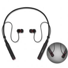 Remax RB-S6 Neackband Bluetooth Earphone