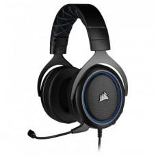 Corsair HS50 Pro Stereo 3.5mm Gaming Headphone