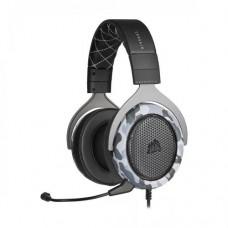 Corsair HS60 Haptic Stereo Gaming Headphone CA-9011225-AP