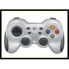 Logitech F710 Wireless Gamepad (940-000119)