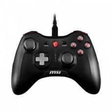 MSI Force GC20 USB Wired Gamepad