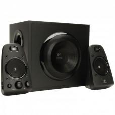 Logitech Surround Sound Z623 2:1 Speaker