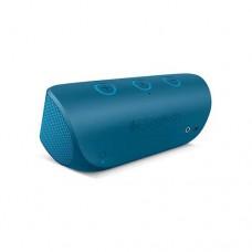 Logitech wireless x300 Blue mobile speaker