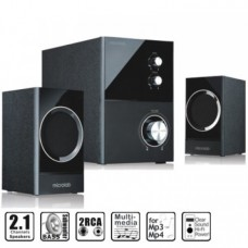Microlab M-223 Subwoofer Speaker