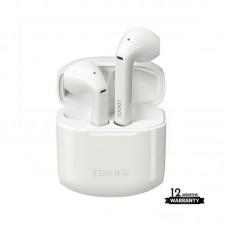 Edifier TWS200 True Wireless Bluetooth Dual Earbuds