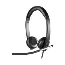 Logitech H650 USB Headset