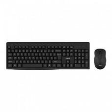 HAVIT KB257GCM Wireless Keyboard & Mouse Combo