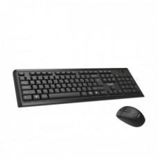 HAVIT KB653GCM Wireless Keyboard & Mouse Combo