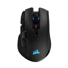 Corsair IRONCLAW RGB Wireless Black (AP) Gaming Mouse