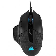 CORSAIR NIGHTSWORD RGB Tunable Gaming Mouse