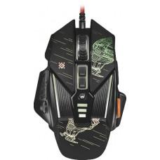 Defender sTarx GM-390L 3200 DPI Light gaming mouse