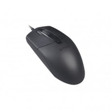 A4TECH-OP-730D-2X-CLICK-OPTICAL-WIRED-MOUSE
