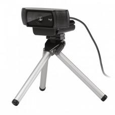Logitech Full HD C920 Pro Webcam