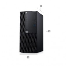 Dell Optiplex 3070 MT 9th Gen Intel Core i7 9700 Brand PC