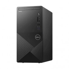 Dell Vostro 3888 MT Core i5 10th Gen Desktop PC