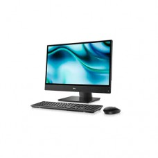 "Dell Optiplex 3280 Core i3 10 Gen 18.5"" Monitor All in One PC"