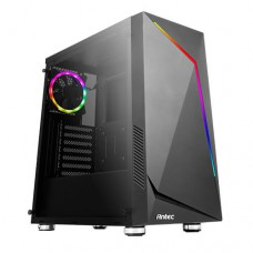 Antec NX300 Mid Tower Gaming Case