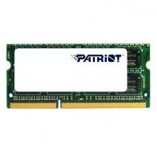 Patriot 4GB DDR4 2400MHz SO-DIMM (Laptop Ram)