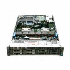Dell EMC PowerEdge R740 2 x Intel Xeon Silver 5220R Processor 2x 64GB RAM 2x480GB SSD 16 Core Rack Server