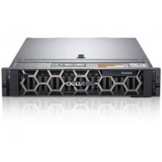 Dell EMC PowerEdge R740 2x Silver 4114 Processor 2 x 16GB Memory  4 x 1.8TB SAS 10 core Rack Server