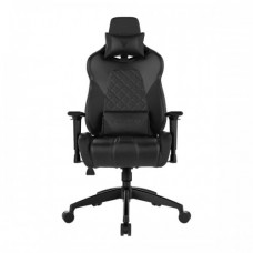 Gamdias Achilles E1 L Leather Gaming Chair