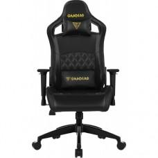 Gamdias Aphrodite EF1 Multifunction PC Gaming Chair