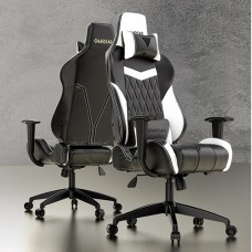 Gamdias Achilles E2 L Leather Gaming Chair