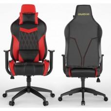 Gamdias Achilles E2 L Leather Multi-function PC Gaming Chair