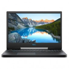 "Dell G5 15 5590 Core i5 8th Gen 15.6""Full HD Laptop With NVIDIA GTX 1050Ti 4GB GDDR5 Graphics"