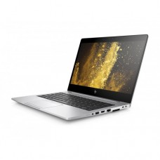 HP-EliteBook-830-G5-Core-i5-8th-Gen-Ultrabook