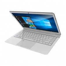 I Life Zed Air CX3-Intel Core i3-4 GB-HD (Silver)