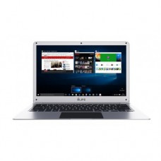 I Life Zed Air plus -Intel Celeron Duel Core-6 GB -HD (Gray)