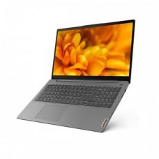 "Lenovo IdeaPad Slim 3i Core i5 11th Gen 15.6"" FHD Laptop with Backlit Keyboard"