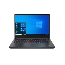 "Lenovo ThinkPad E14 Core i3 10th Gen 14"" FHD Laptop"