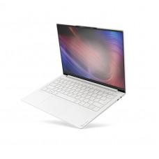 "Lenovo Yoga Slim 7i Carbon Core i7 11th Gen 13.3"" QHD Laptop"