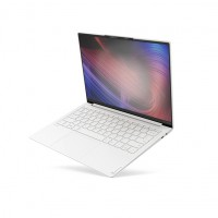"""Lenovo Yoga Slim 7i Carbon Core i7 13ITL5 11th Gen 13.3"""" QHD Laptop"""