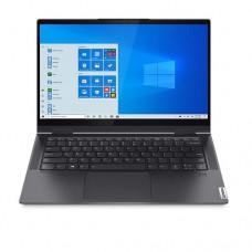 Lenovo Yoga Slim 7i Core i7 11th Gen 14″ FHD Touch Laptop