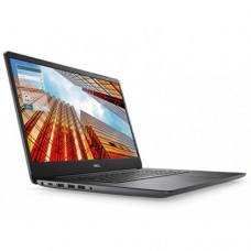 DELL-Vostro-15-5581-Core i7-8th-Gen-15.6-inch-Full-HD-Laptop-with-NVIDIA-GeForce-MX130-Graphics