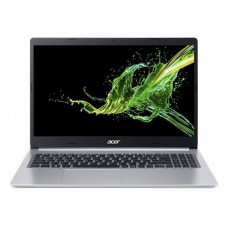 Acer Aspire A515-45 AMD Ryzen 5 5500U 8GB Ram 512GB NVMe SSD Laptop