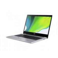 Acer  SP314-21N Ryzen 3 3250U 8 GB DDR4 512 SSD Laptop