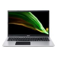"Acer Aspire 3 A315-58G Core i5 11th Gen 512GB SSD 8GB RAM MX350 2GB Graphics 15.6"" FHD Laptop"