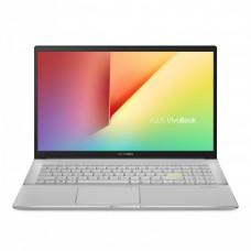 Asus S533EQ Core i5 11th Gen 8GB RAM  512GB SSD MX350 2GB Graphics Gaia Green Laptop
