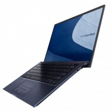 ASUS Expert Book B9 B9450FA Core i7 10th Gen 16GB LPDDR3 1TB SSD Star Black Laptop