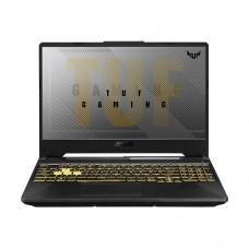 ASUS  FA506IV Ryzen 9 16 GB DDR4  1 TB SSD Gaming Laptop